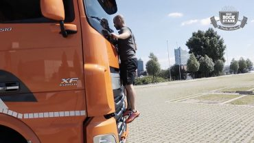 DAF-Bockstark–Das-Trucker-Workout_Truck-Step-Up